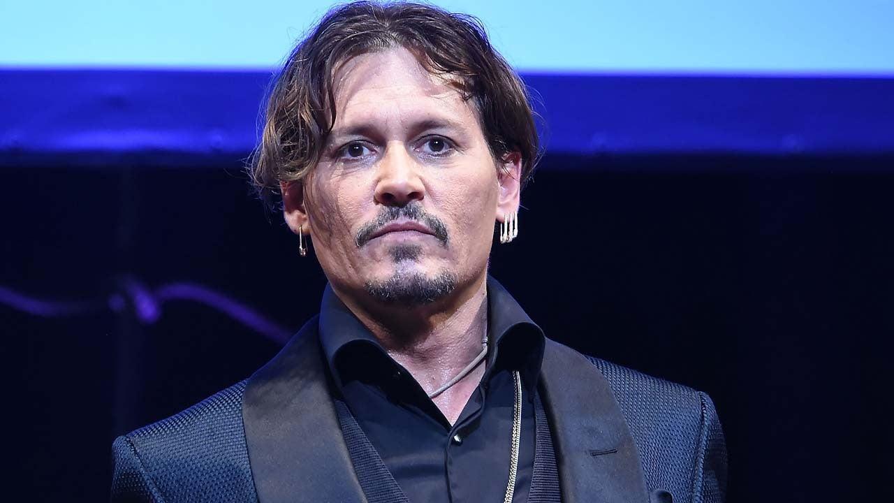 نتيجة بحث الصور عن Johnny Depp