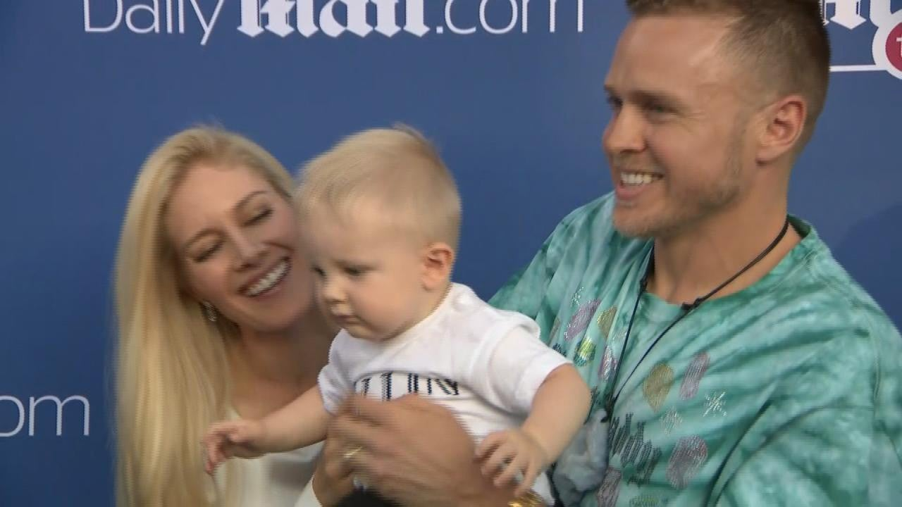 Spencer Pratt and Heidi Montag Are 'Definitely Planning' to Attend Justin Bieber's Wedding (Exclusive)