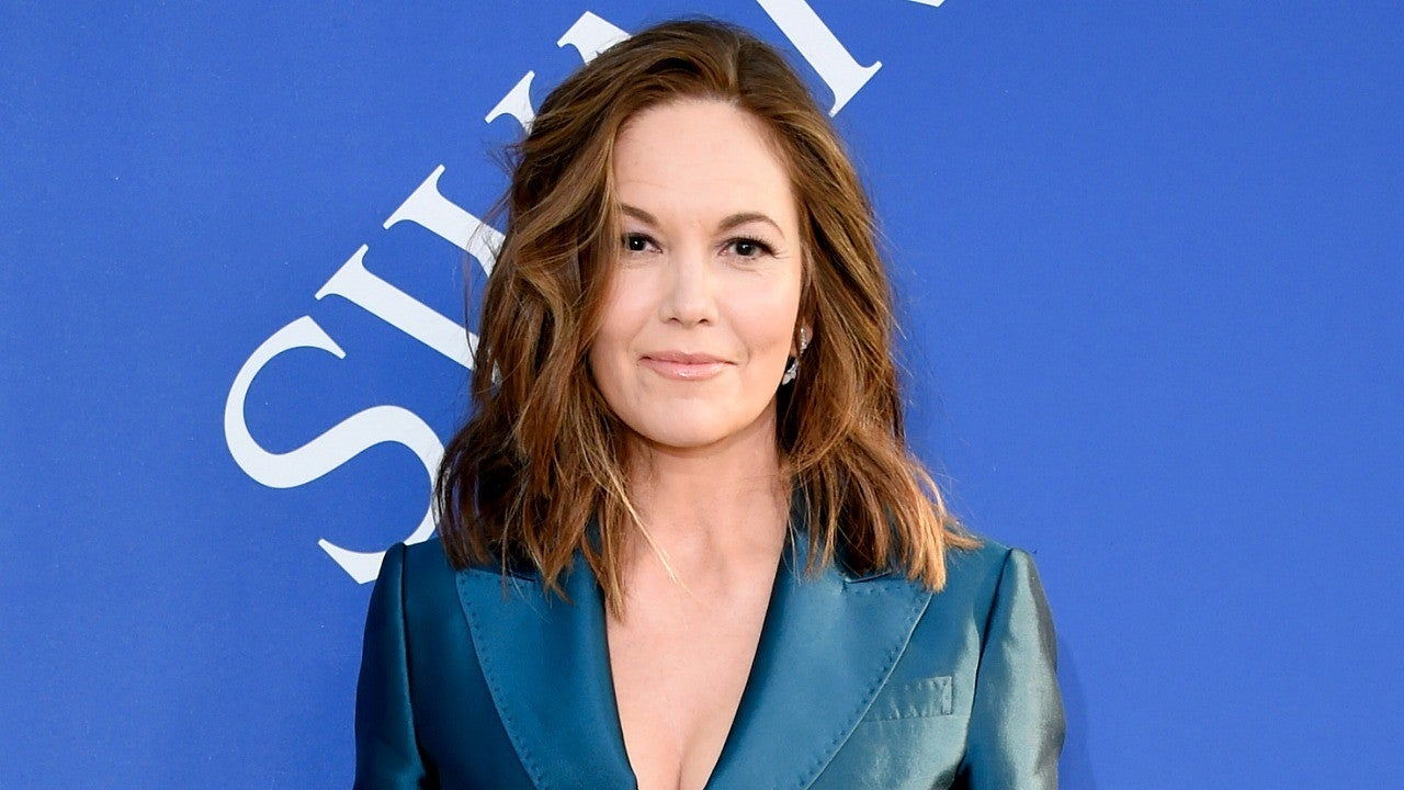 Diane Lane to Headline FX's 'Y: The Last Man' Drama