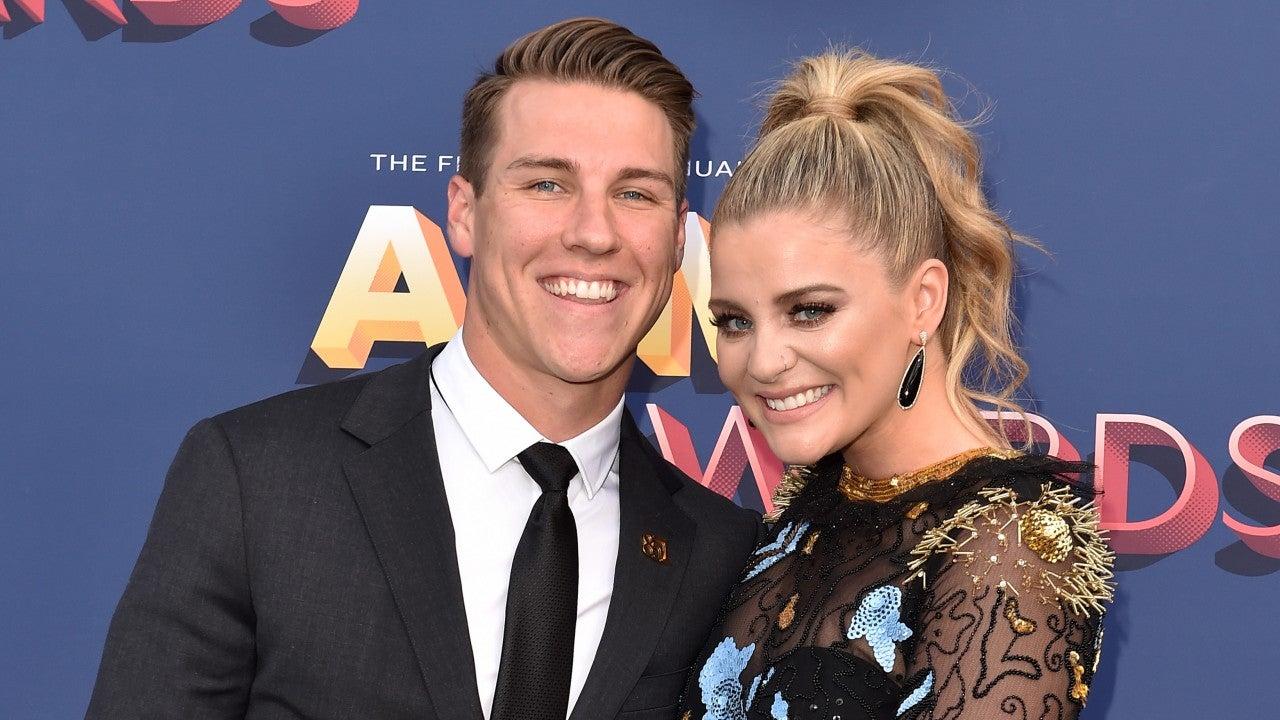 American Idol Alum Lauren Alaina Engaged To Longtime