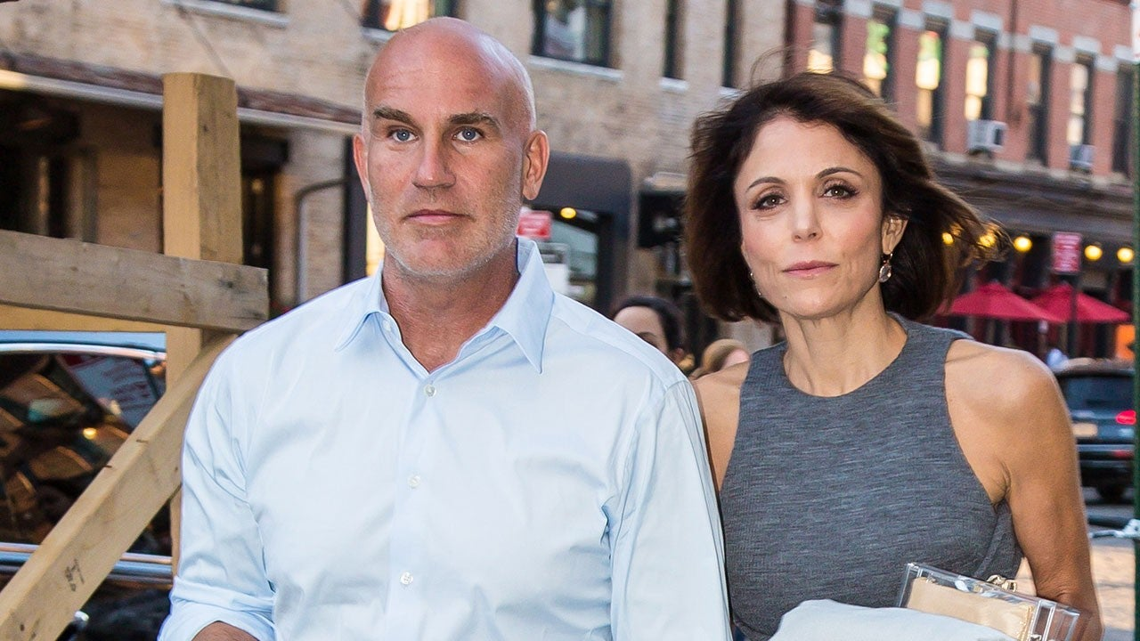 Bethenny Frankel's On-Off Boyfriend Dennis Shields' Cause of Death Ruled 'Undetermined'
