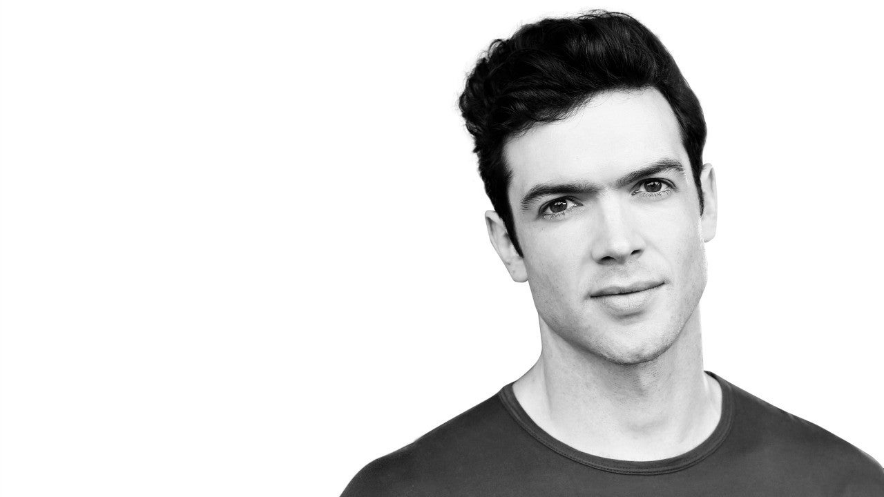 'Star Trek: Discovery' Casts Ethan Peck as Young Spock