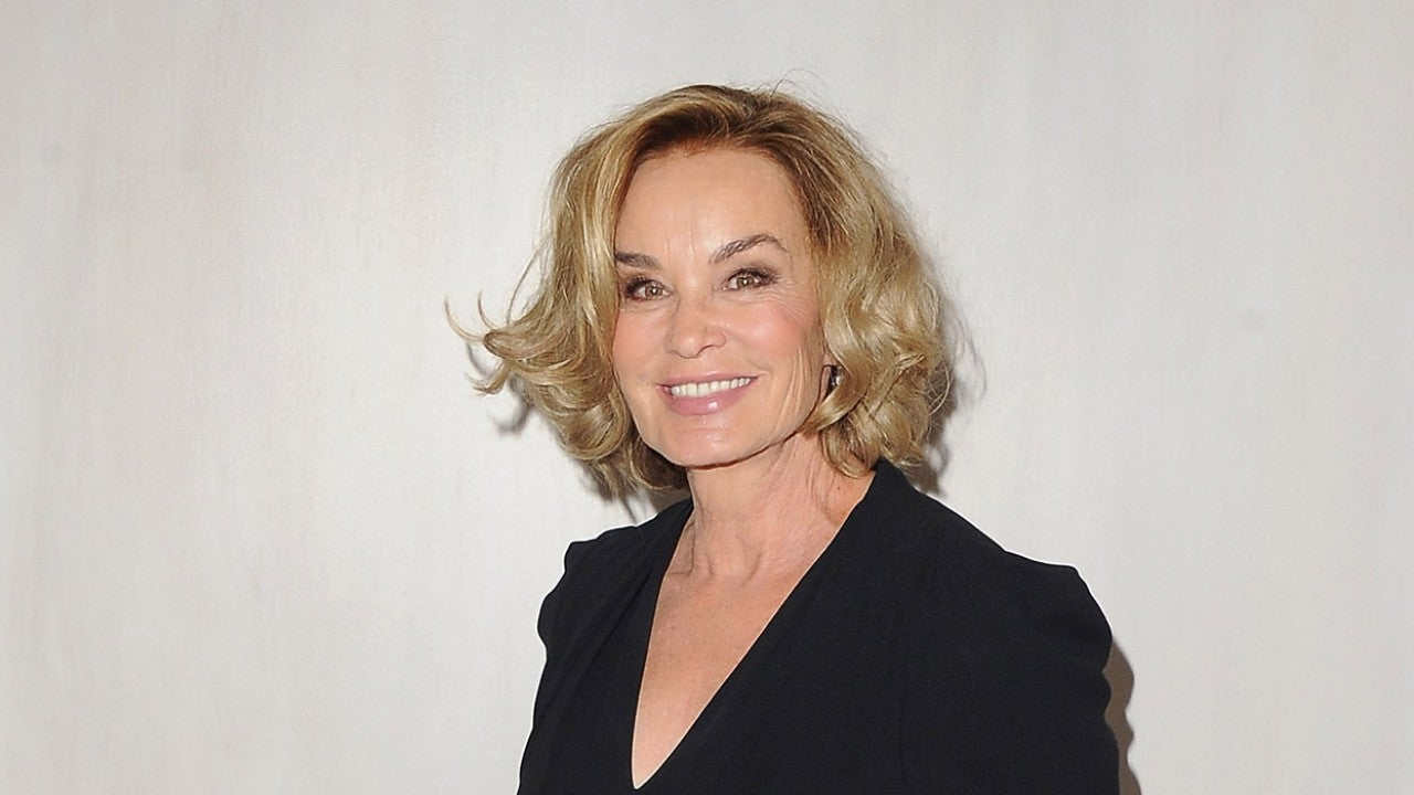 Jessica Lange nude (46 images) Boobs, 2015, braless