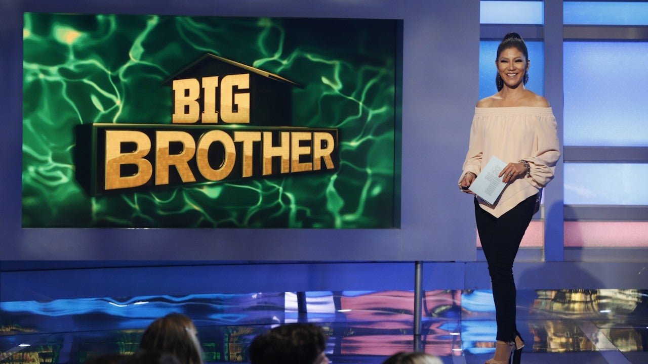 Celebrity Big Brother recap: Spoilers from January 30 episode