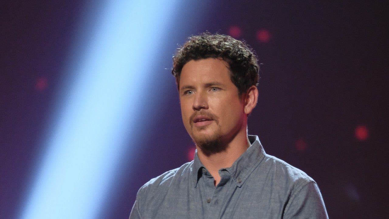 'America's Got Talent' Finalist Michael Ketterer Won't Face Felony Charges for S...