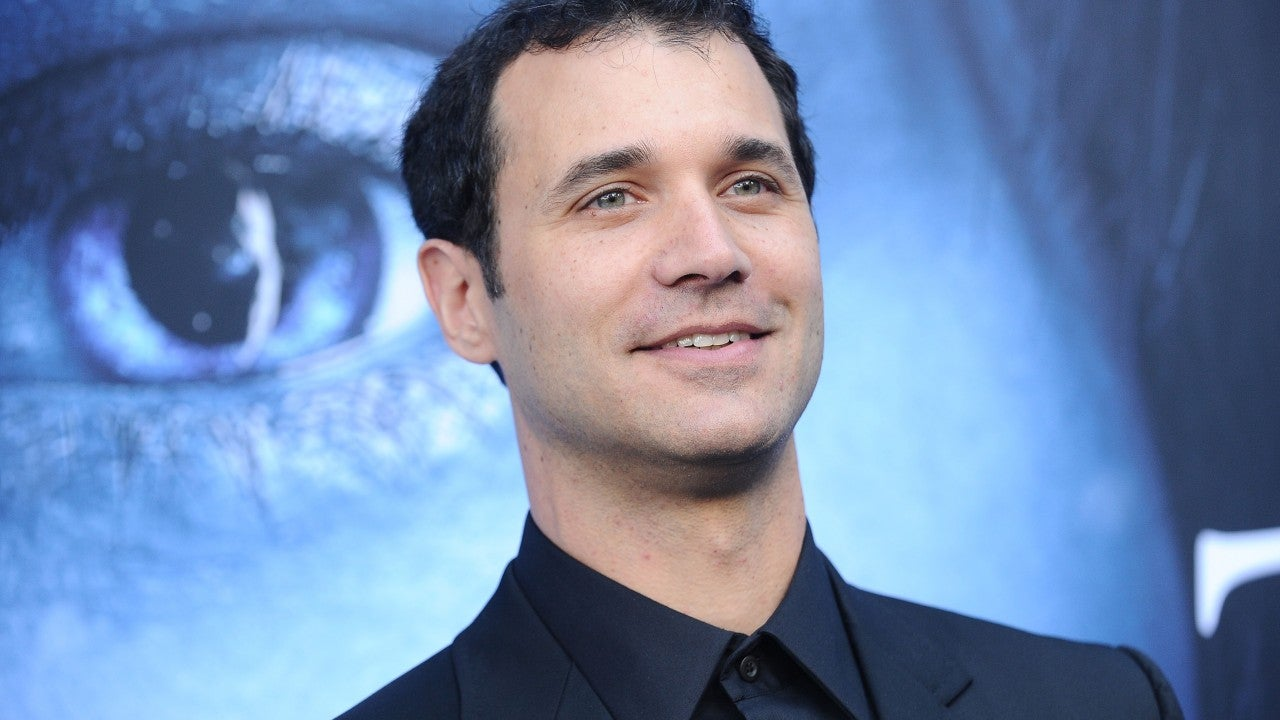 'Game of Thrones' Composer Ramin Djawadi 'Can't Wait' to Work on the Final Season (Exclusive)