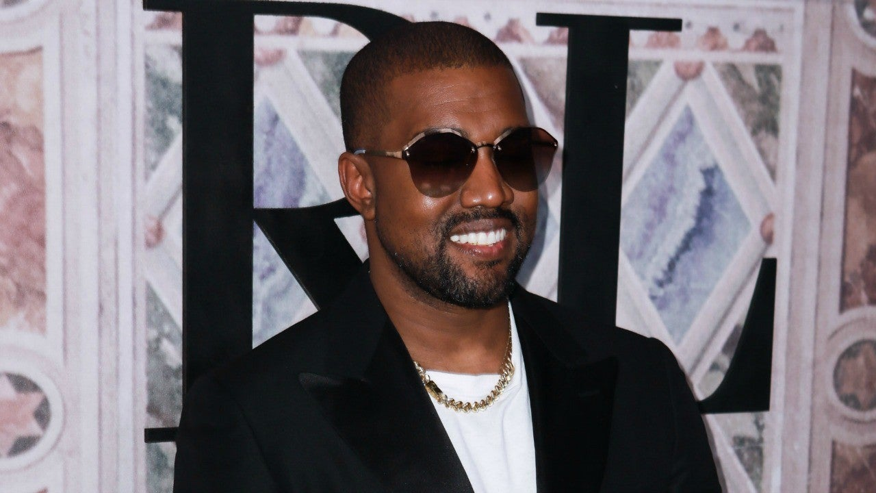 Is a cute Kanye West nude photos 2019