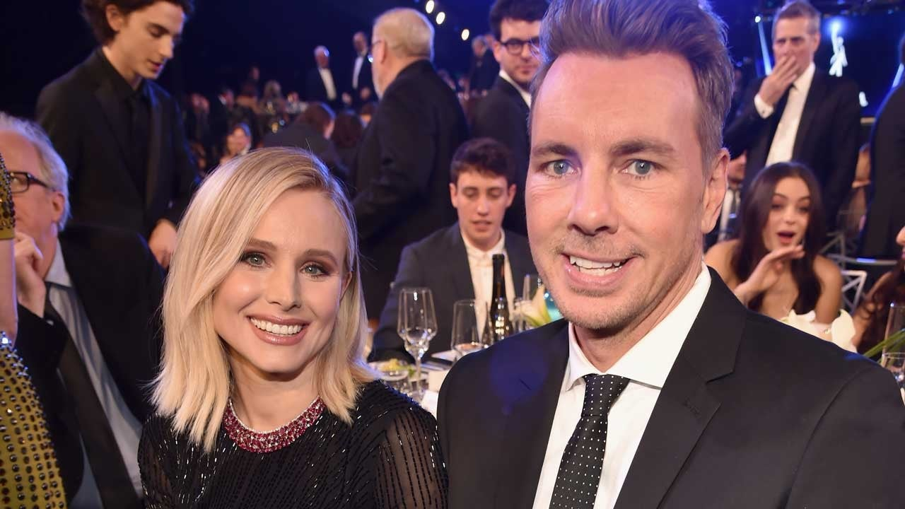 Why Kristen Bell Is Calling Dax Shepard The Man Of My Dreams After Cheating -3257