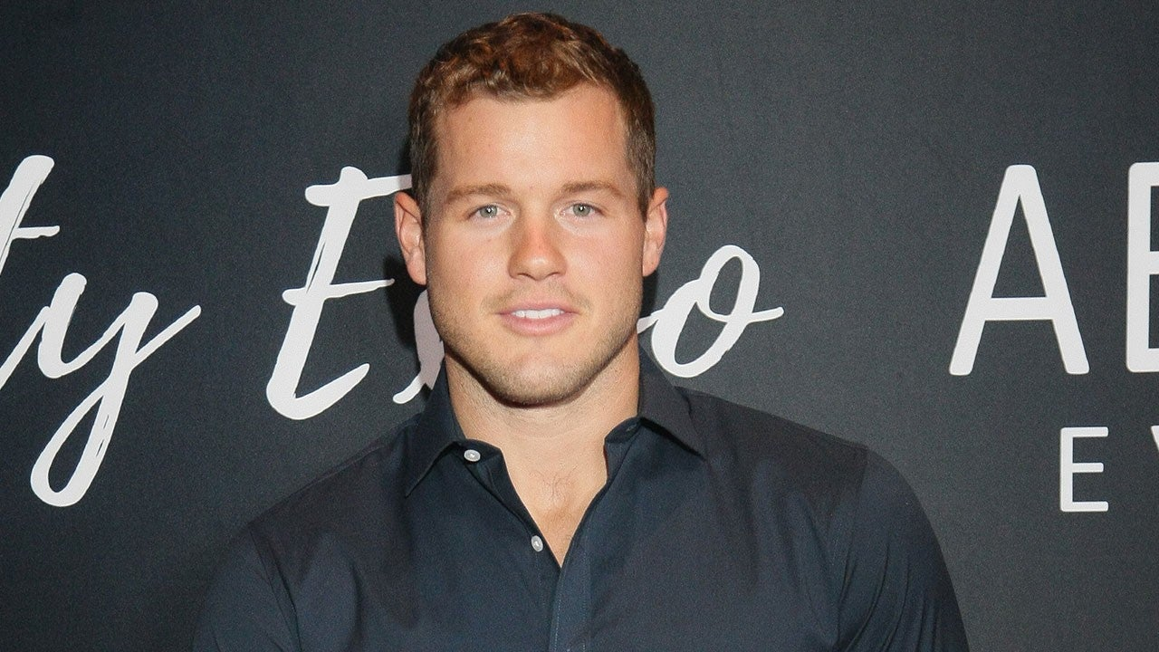 Why Colton Underwood Is The Right Choice For Bachelor