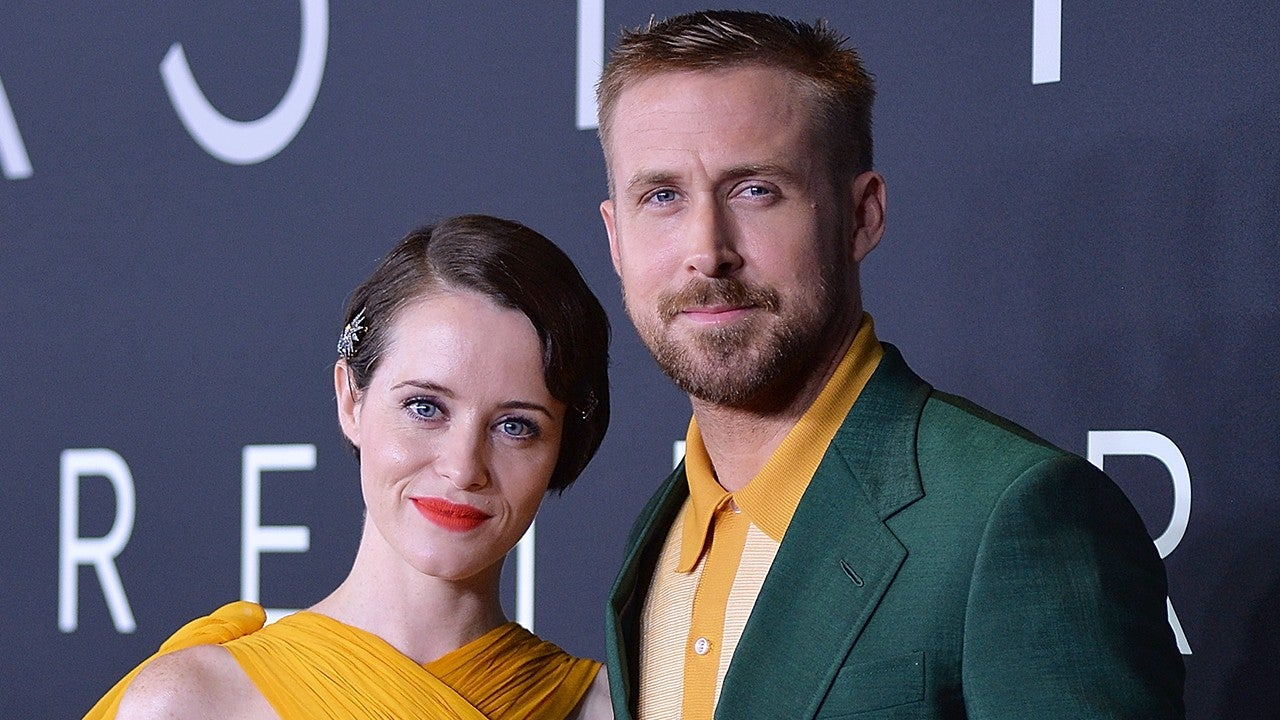 Is a cute Claire Foy nudes (62 photos), Tits, Cleavage, Boobs, legs 2019