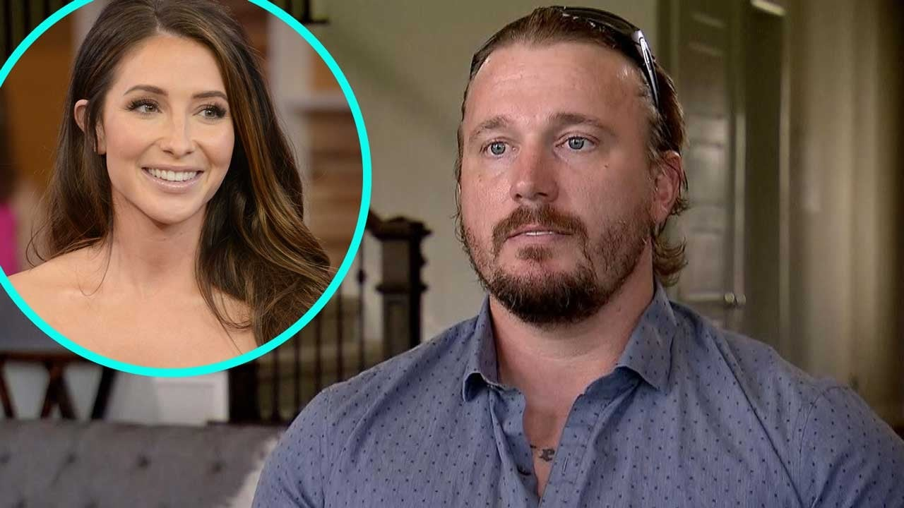 Dakota Meyer Slams Bristol Palin, Claims He Found Out About Daughter's Birth On ...