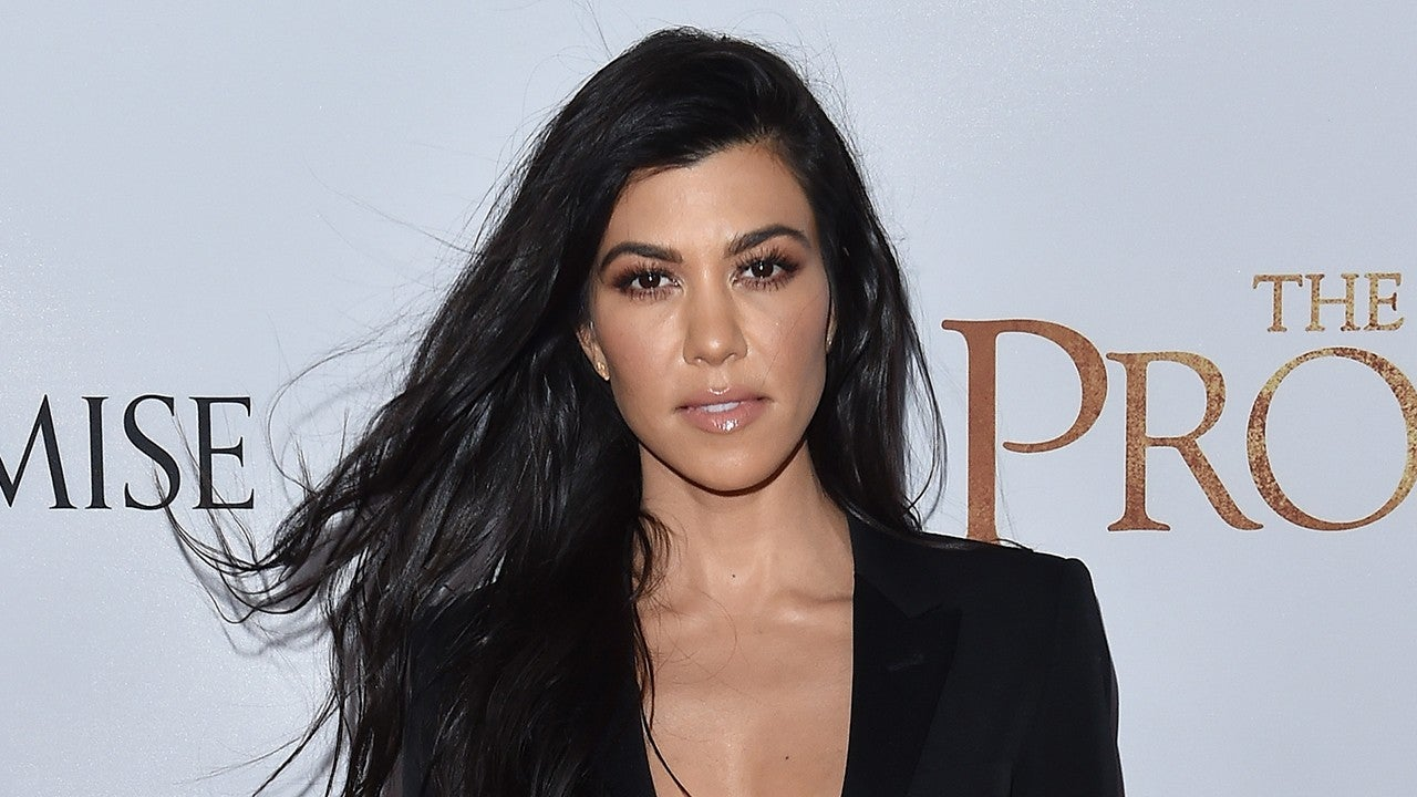 Images Kourtney Kardashian nude (75 photos), Sexy, Is a cute, Twitter, braless 2018
