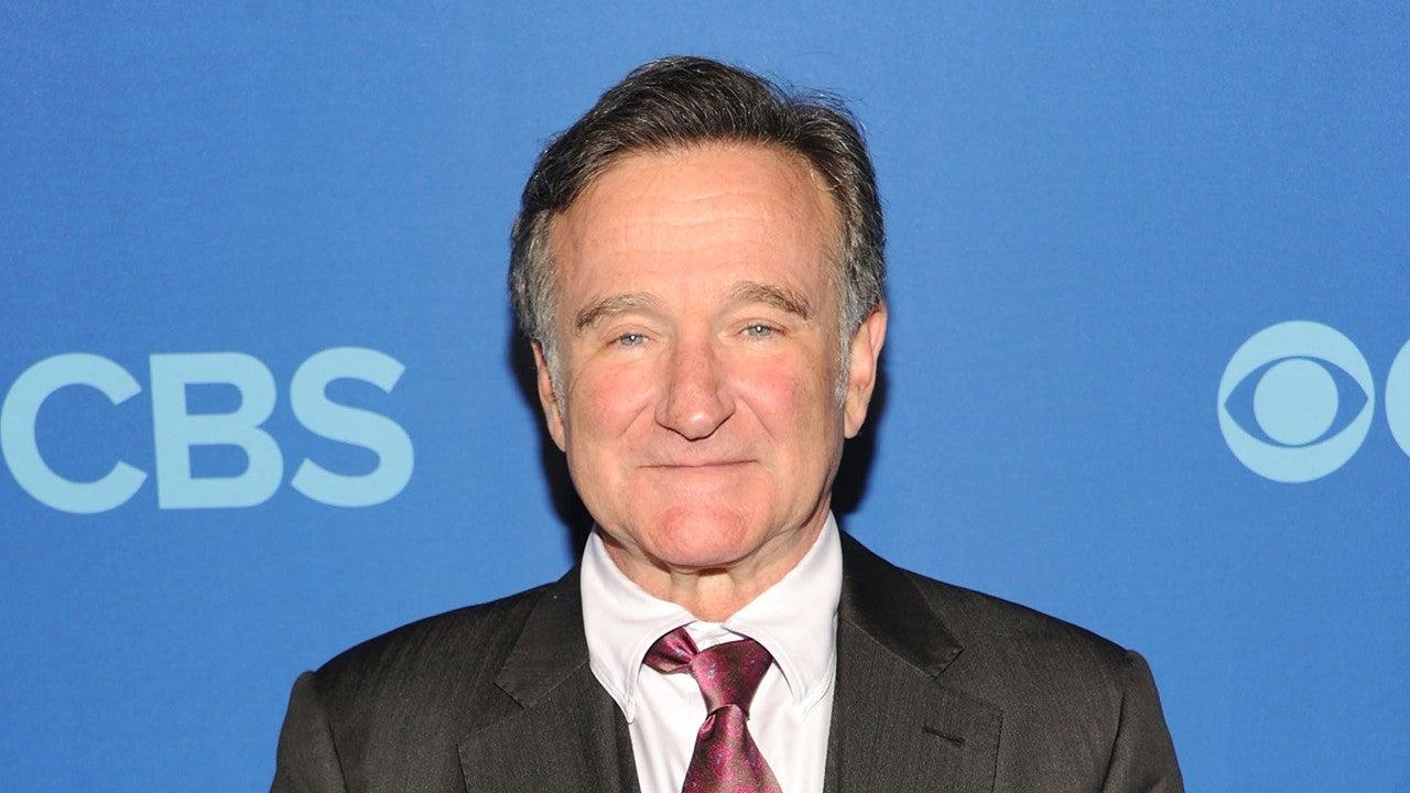 Robin Williams - W3LiveNews com Search | Australia