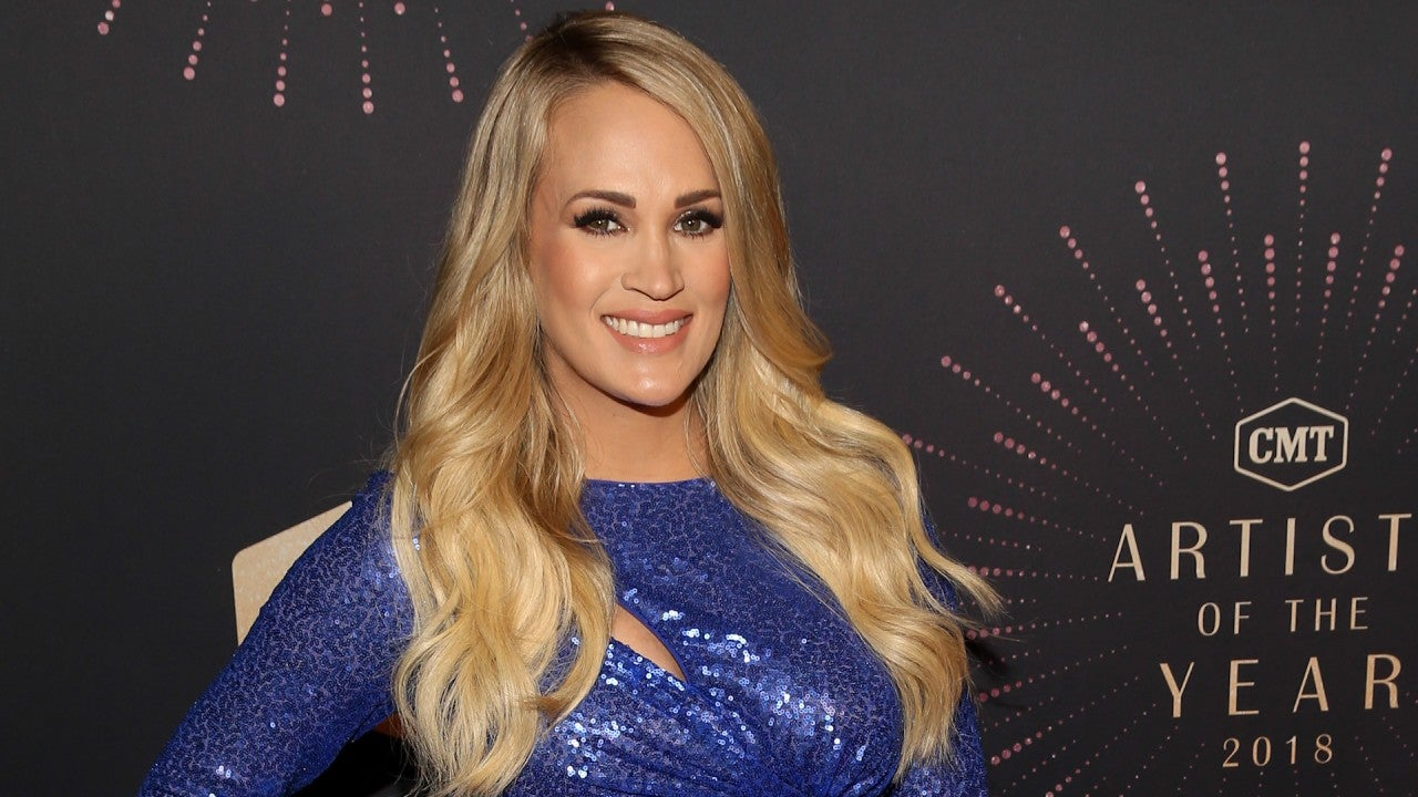 42. Carrie Underwood 42. Carrie Underwood new pics