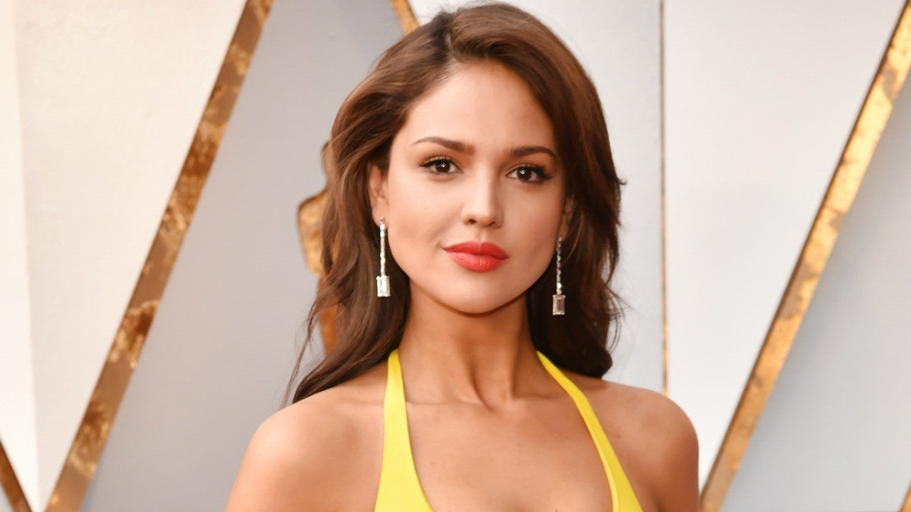 Pics Eiza Gonzalez naked (51 photo), Tits, Leaked, Selfie, braless 2015
