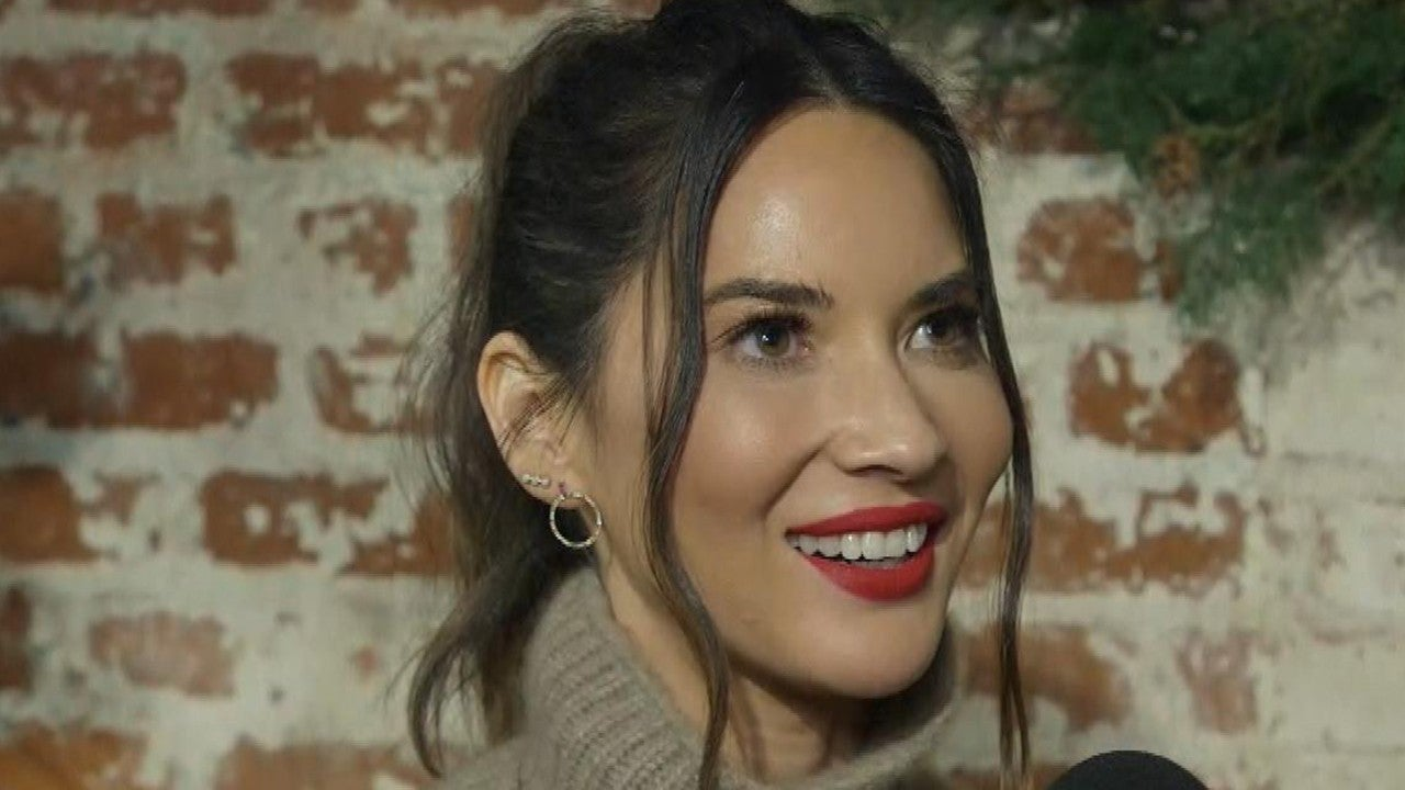 Hacked Olivia Munn naked (53 foto and video), Pussy, Sideboobs, Twitter, butt 2006