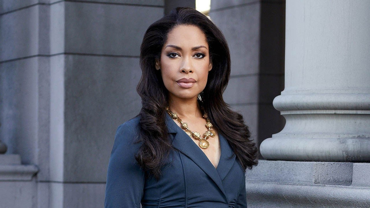 Usa News Live >> Gina Torres' 'Suits' Spinoff Now Has a Title ...