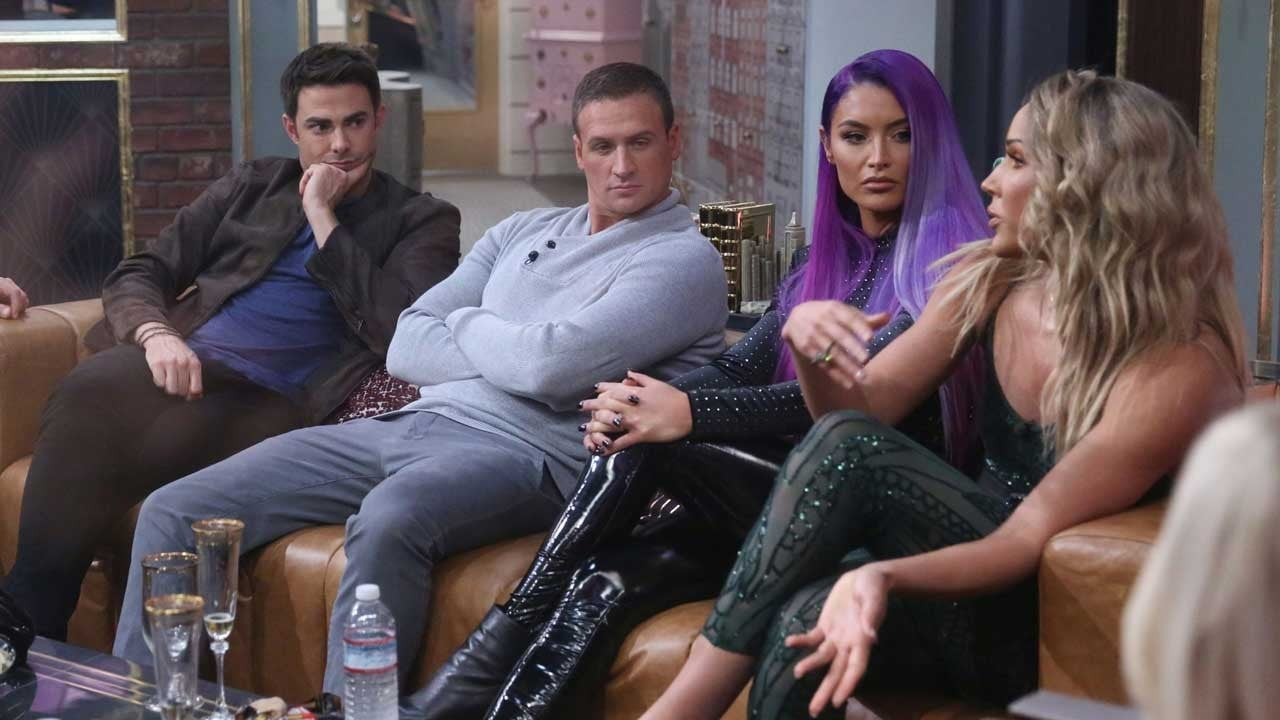 Big Brother Season 2 Winner