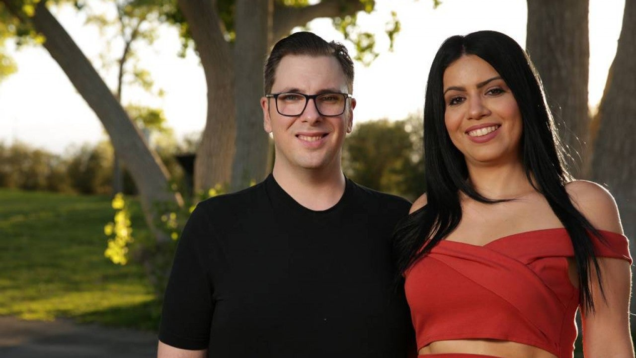 fd5271f6c69b  90 Day Fiance s Larissa Dos Santos Lima Shares Photos of Bloody Face After  Alleged Brawl With Colt Johnson