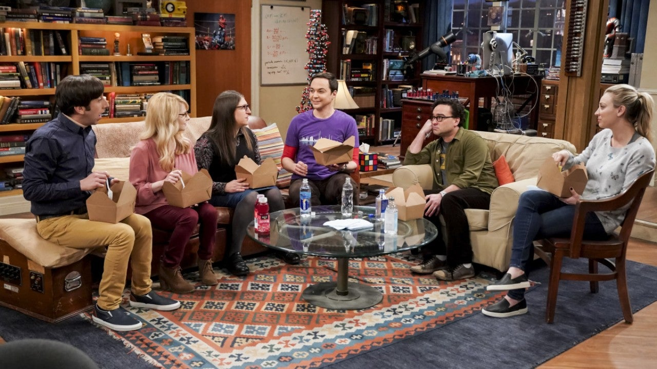 the big bang theory season 5 episode 2 vidcav
