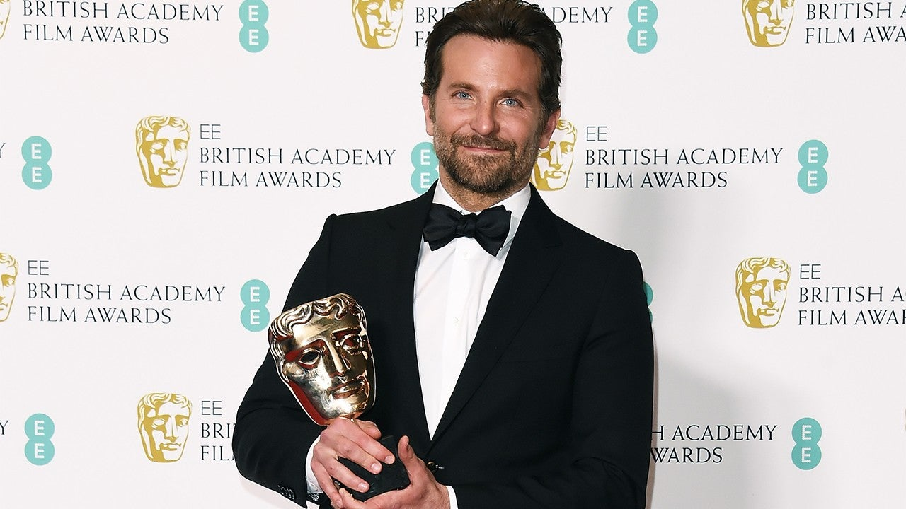 BAFTA Awards 2019: The Complete Winners List