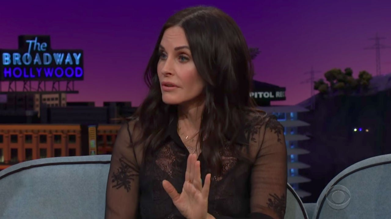 Youtube Courteney Cox nude (96 photo), Sexy, Fappening, Instagram, legs 2020