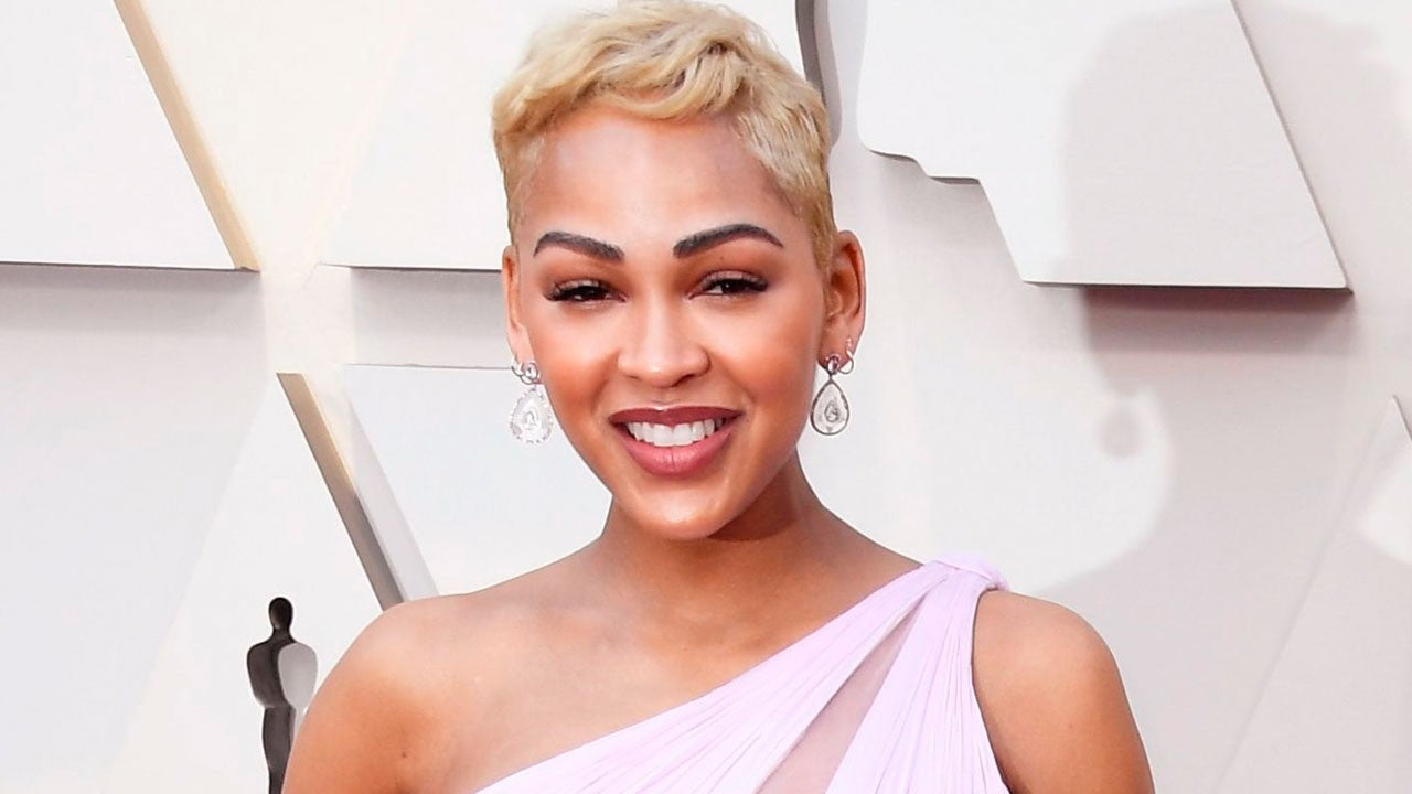 2019 Meagan Good nude (63 foto and video), Tits, Fappening, Twitter, braless 2017
