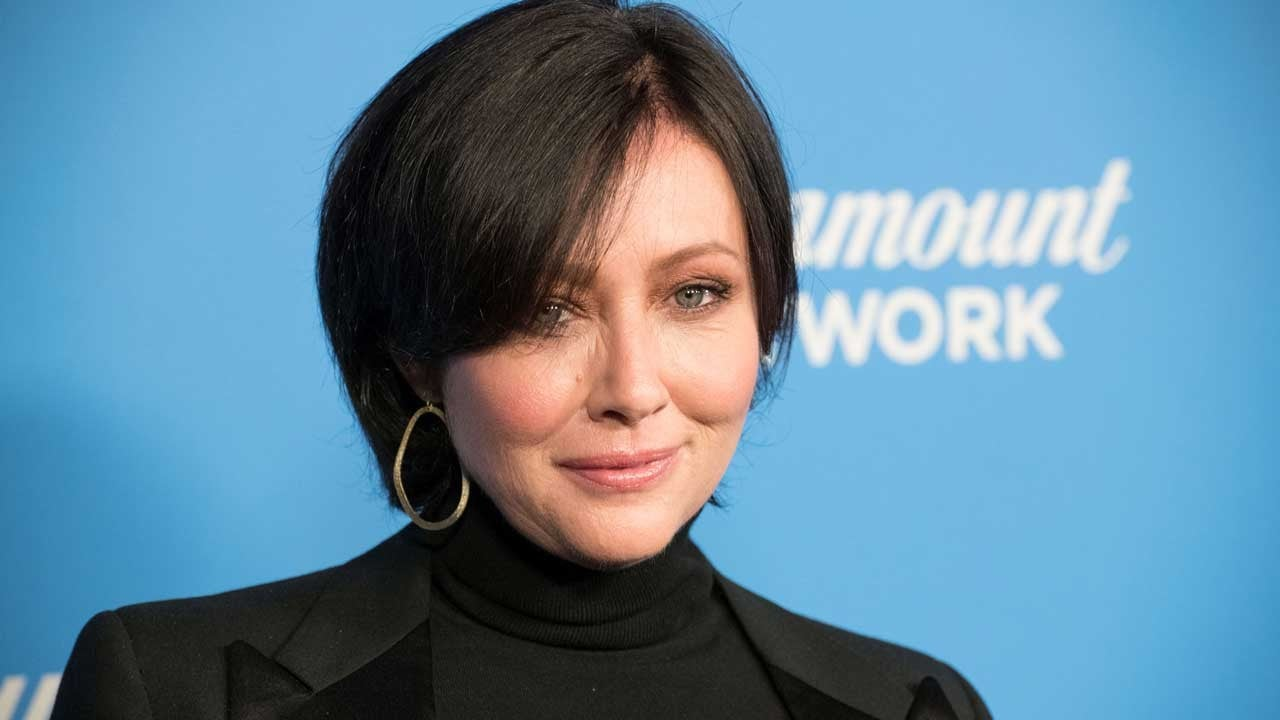 Forum on this topic: Stephanie Lemelin, shannen-doherty/