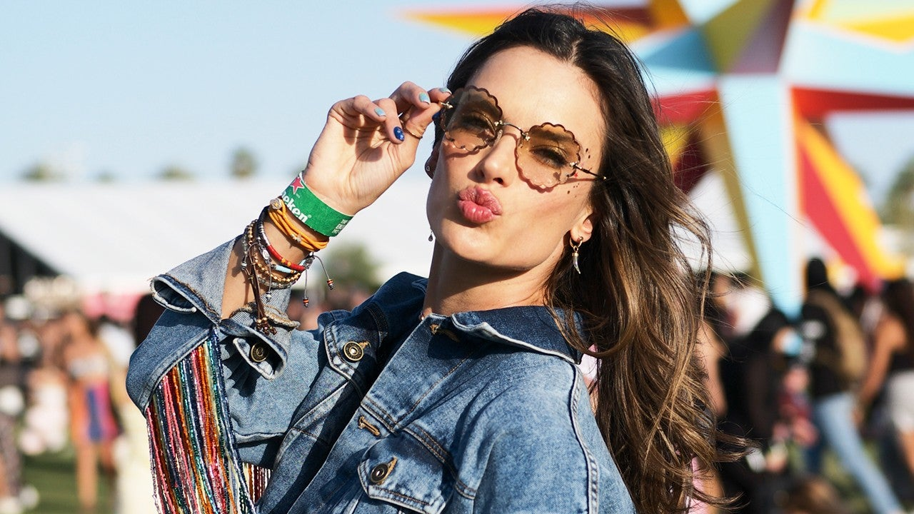 Last-Minute Festival Fashion & Beauty Essentials Under $50