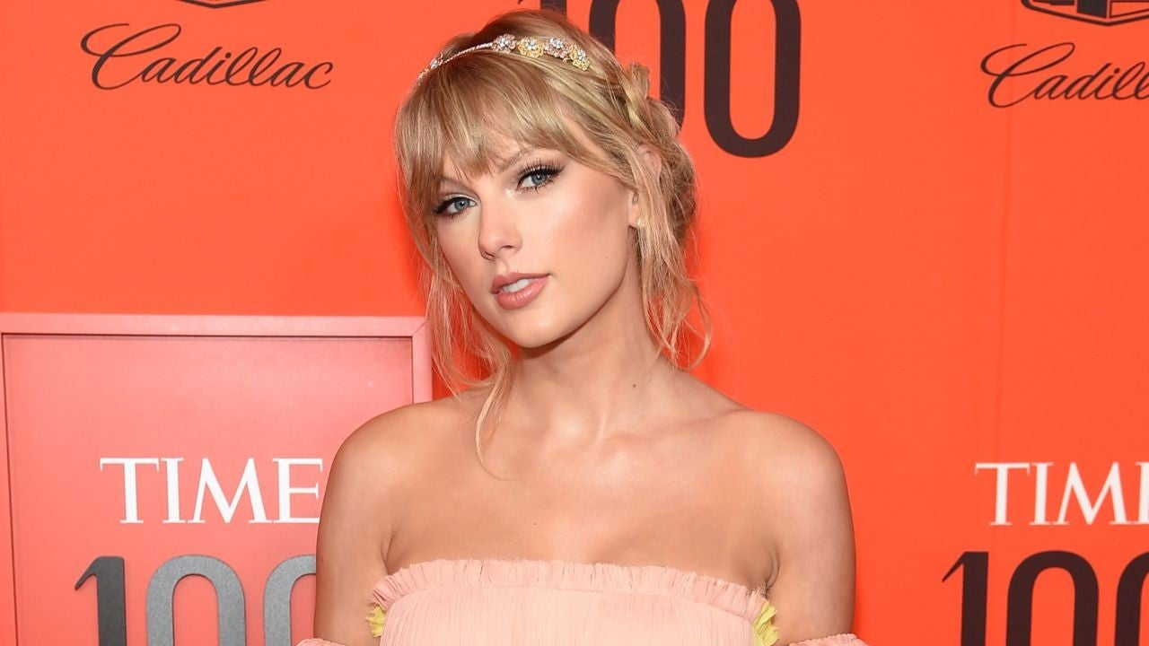Taylor Swift Has Dropped Major Clues About TS7 -- Here's All the