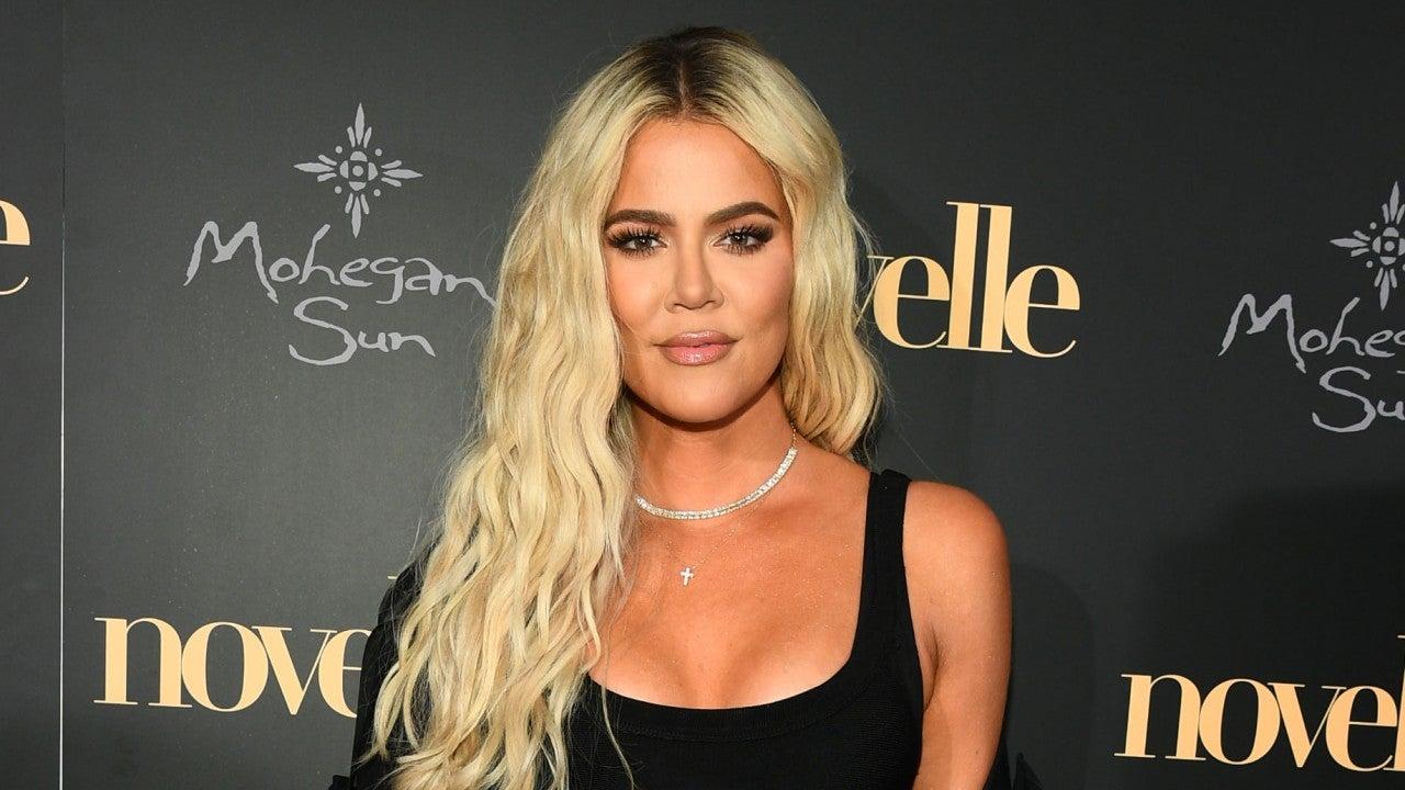 Khloe Kardashian Birthday Wishes