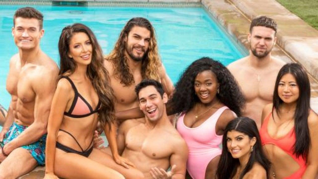 Big Brother' Season 21 Premiere Kicks Off With New Twist