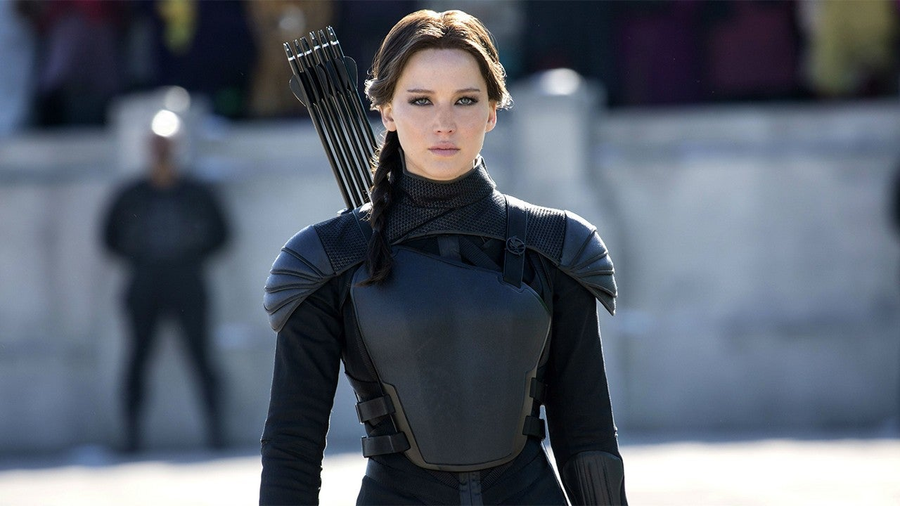 7 'Hunger Games' Prequels We Would Actually Watch ...