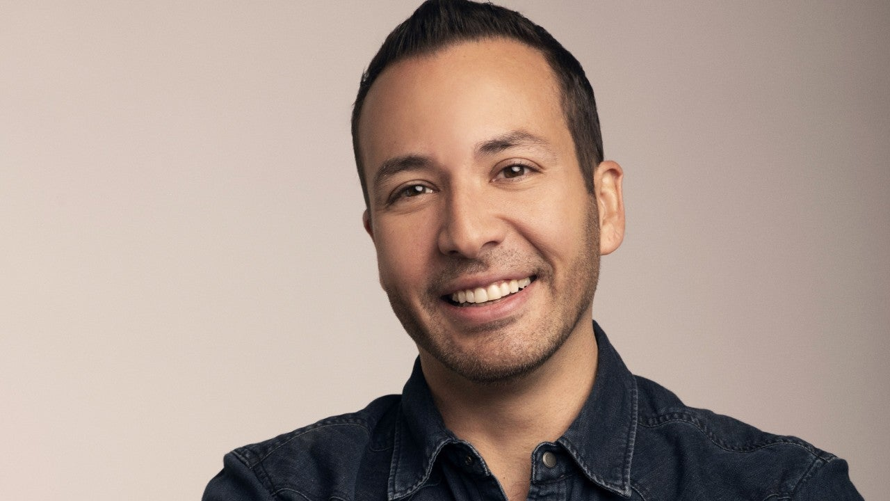 How Howie Dorough S Identity Struggles Influenced His New