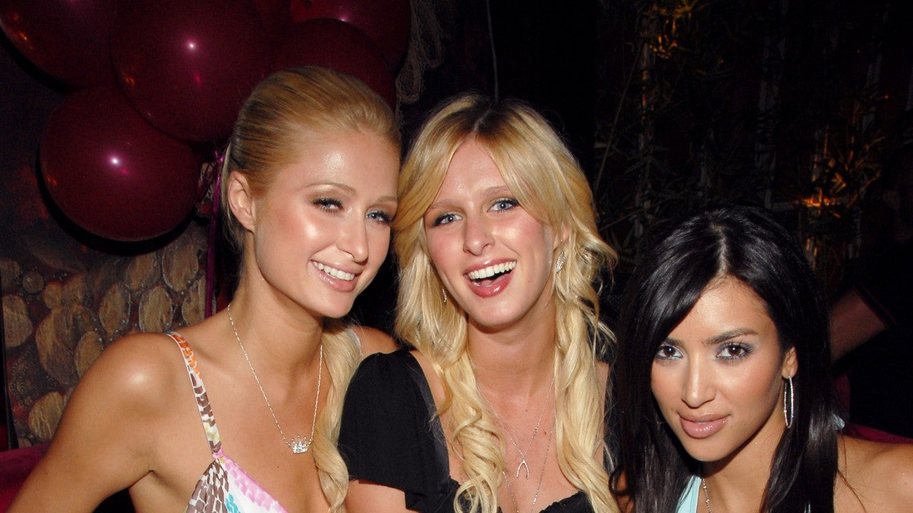 Nicky Hilton Reacts to Kim Kardashian Saying Paris Hilton Gave Her a Career (Exclusive)