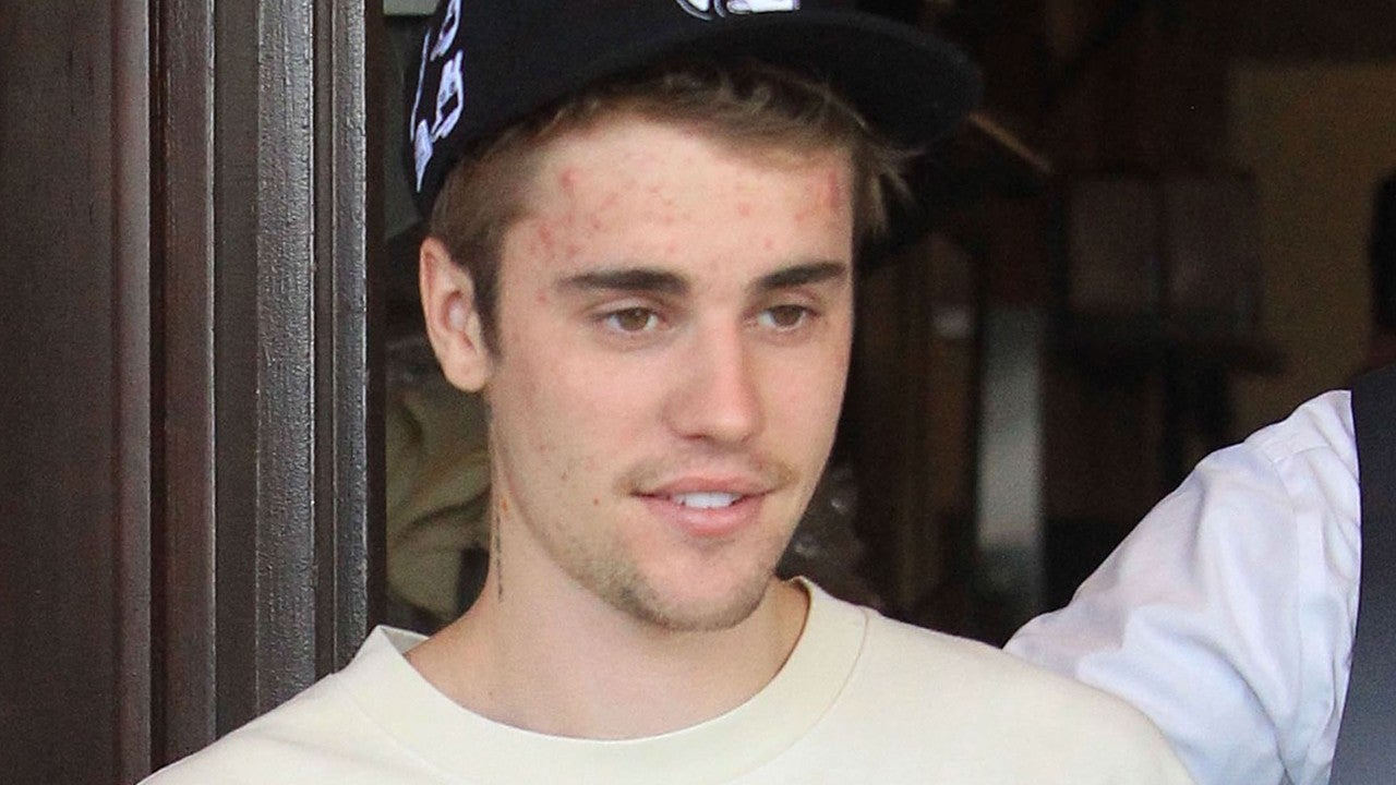 Justin Bieber Promises a New Album Before Christmas If Fans Help Him Reach This Goal ...