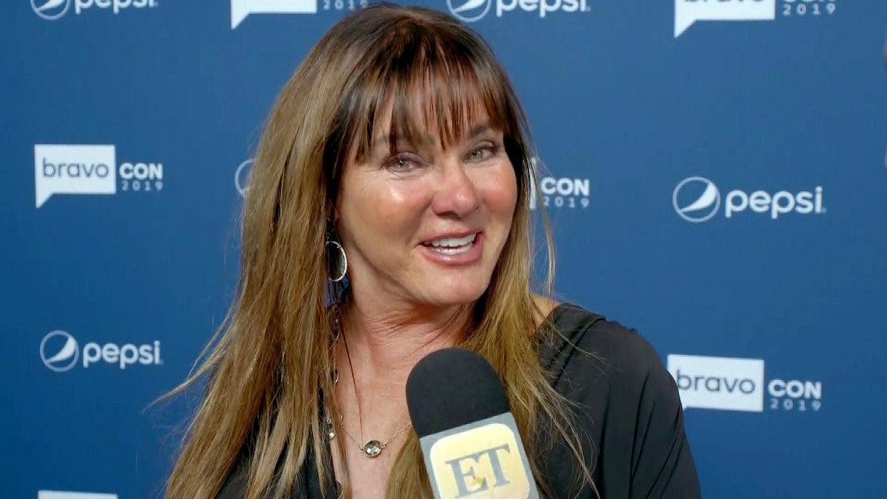 Jeana Tomasina | Celebrities lists.