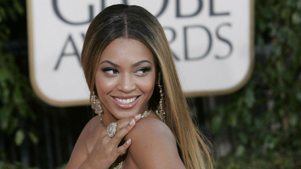 Beyonce Charity Work - YouTube |Beyonce Charity Work