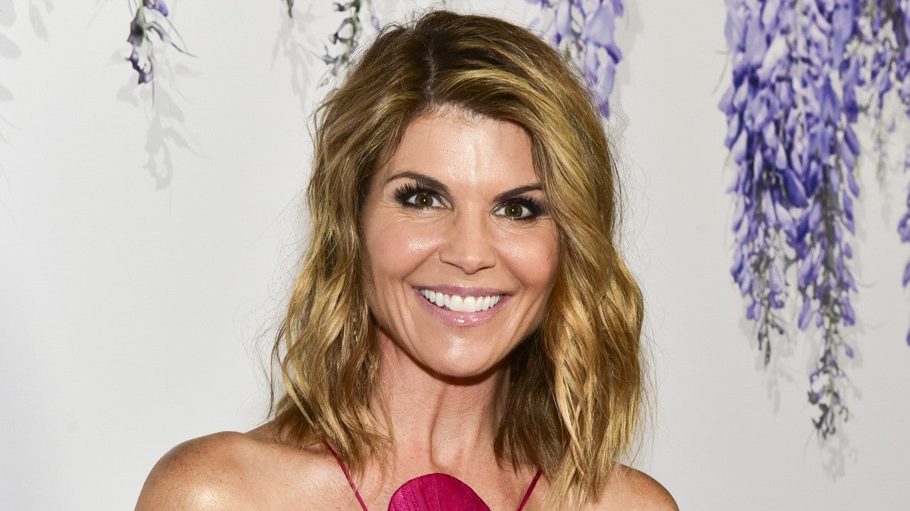 How Lori Loughlin Is Spending Her 56th Birthday Less Than 1 Month Before Sentencing