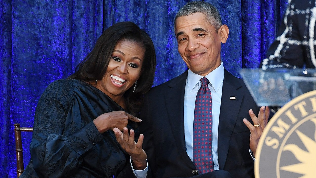 michelle obama barack obama 1280 gettyimages 917650632 jpg?itok=tKqkJ N7.'