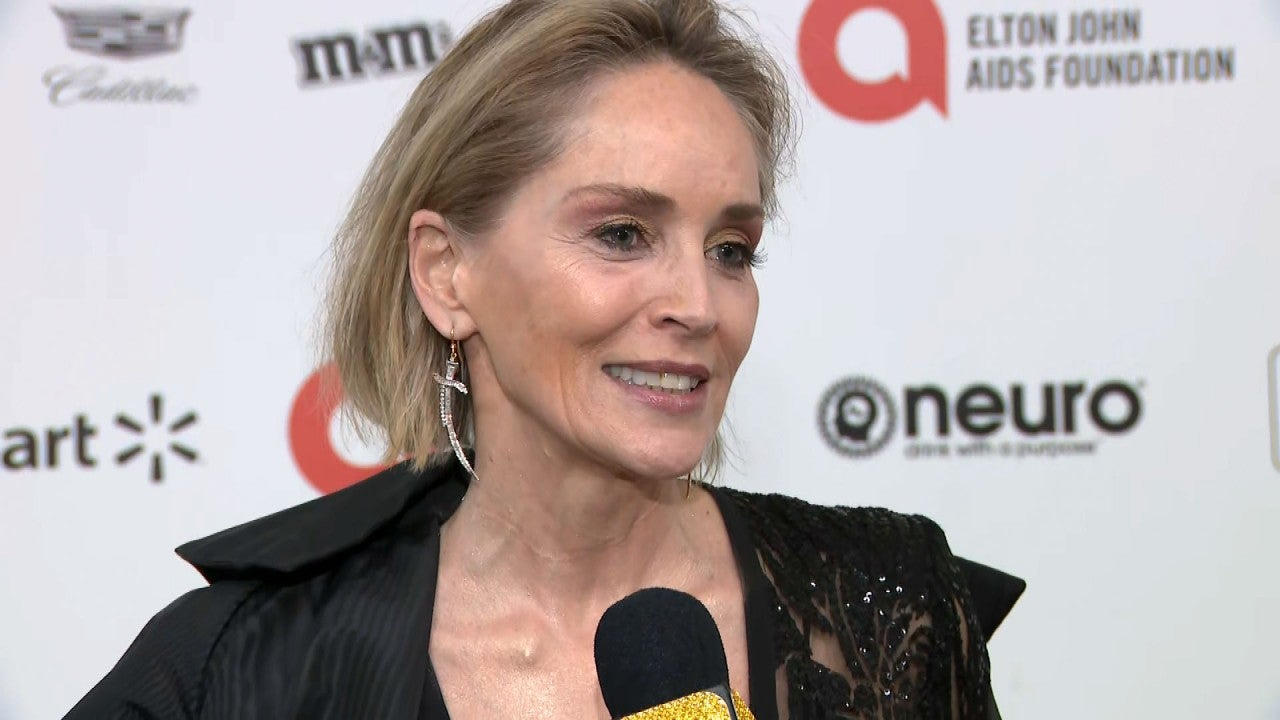 sharon stone is  u0026 39 open for business u0026 39  after her dating