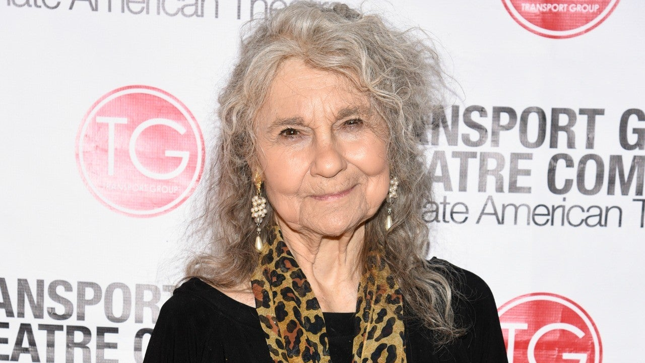 Lynn Cohen, 'Sex and the City' Actress, Dead at 86