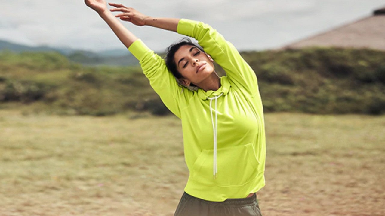 Athleta Sale: Take Up to 30% Off Sitewide