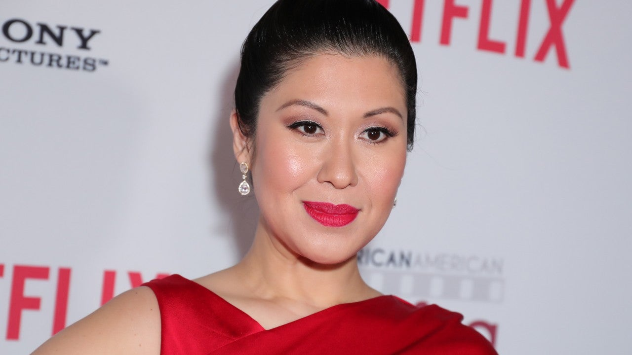 Ruthie Ann Miles Announces Pregnancy 2 Years After Losing Daughter and Unborn Baby