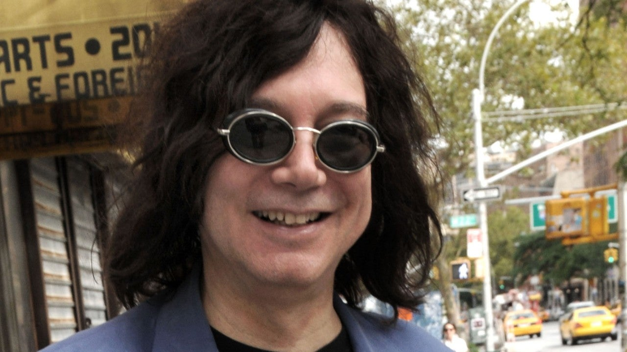 Alan Merrill, 'I Love Rock 'n' Roll' Songwriter, Dies From Coronavirus
