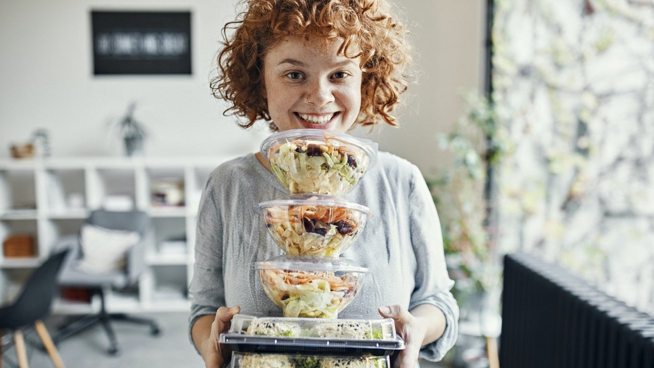 The Best Meal Delivery Service for Fresh, Healthy, Delicious Food