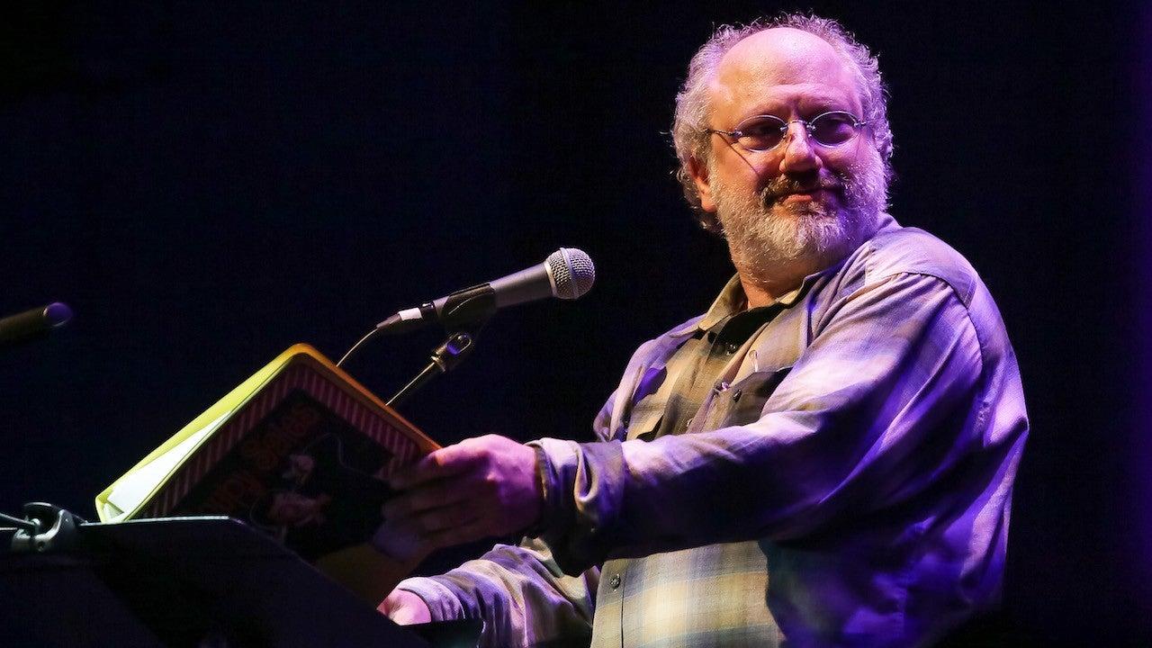 Hal Willner, 'SNL' Music Producer, Dies at 64 From Coronavirus