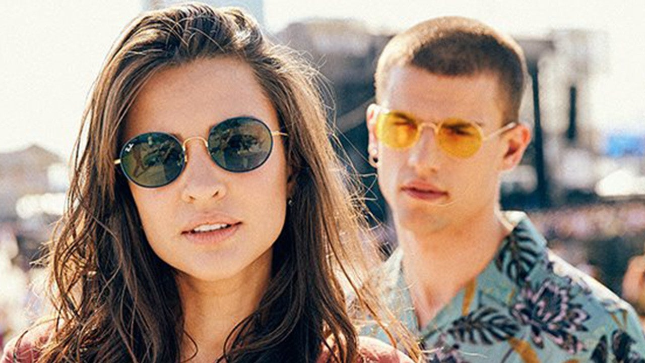 Ray-Ban Sale: Take 30% Off Online Exclusives