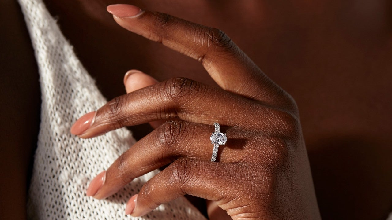 Blue Nile Sale: Take Up to 30% Off Select Fine Jewelry and Bands