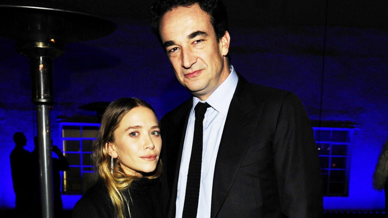 Mary-Kate Olsen and Olivier Sarkozy Were at 'Different Places' in Life Before Divorce, Source Says